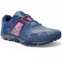 Womens PureGrit 4 Shoe