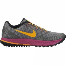 Womens Air Zoom Wildhorse 3 Shoe