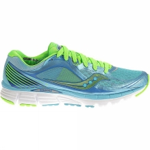 Womens Kinvara 5 Shoe