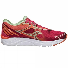 Womens Kinvara 6 Shoe