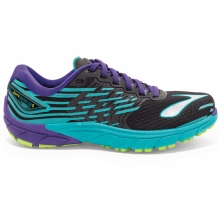 Womens PureCadence 5 Shoe