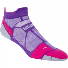 Womens Marathon Fresh Socklet