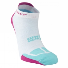 Womens Twin Skin Socklet