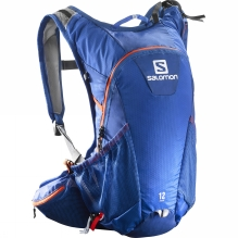 Agile 12 Hydration Pack