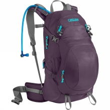 Womens Sequoia 22 Hydration Pack