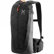 Gram 7 Hydration Pack