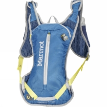 Kompressor Speed Hydration Pack