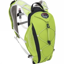 Rev 1.5 Hydration Pack