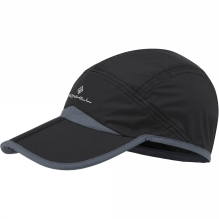Ronhill Trail Split Cap