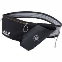 Speed Liner 1 Belt