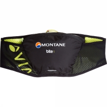Via Bite 1 Waist Pack
