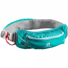 Agile 500 Hydration Belt