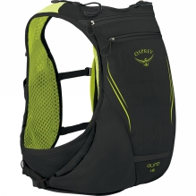 Duro 1.5L Run Vest Pack