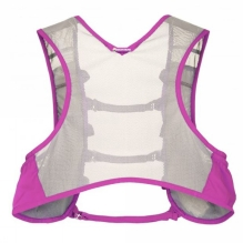 Womens Via Trail Vest