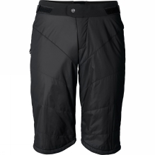 Mens Minaki Shorts II