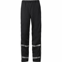 Mens Luminum Pants