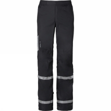 Mens Luminum Performance Pants