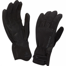 Highland XP Glove