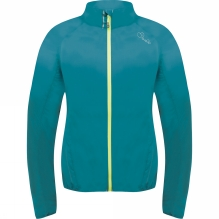 Womens Blighted Windshell