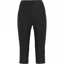 Womens Canny Capris