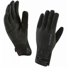 Women's All Weather Cycle XP Glove