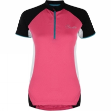 Womens Subdue Jersey