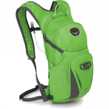 Viper 9 Hydration Pack