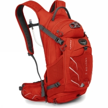 Raptor14 Hydration Pack