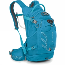Womens Raven 14 Hydration Pack