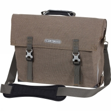 Commuter Bag Urban 14Ltr QL2.1