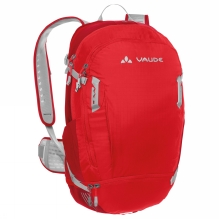 Vaude Bike Alpin 25+5 Litre Backpack