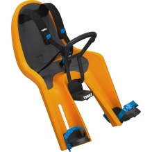 RideAlong Mini Child Bike Seat