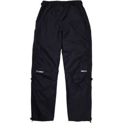 Womens Paclite Pants