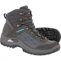 Womens Taurus GTX Mid Boot