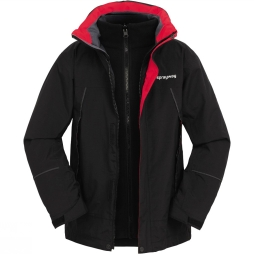 Kids Falcon 3-in-1 Jacket