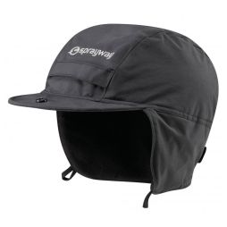 Kids Hydro/dry Mountain Hat