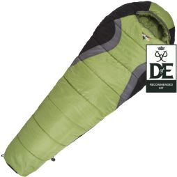 Stratos 250 Sleeping Bag