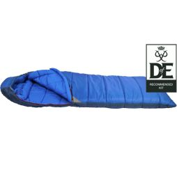Stratos 300 Square Sleeping Bag