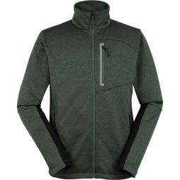 Men's Canyonlands Full Zip Fleece