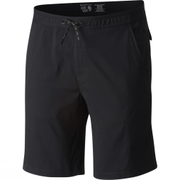 Mens AP Scrambler Shorts