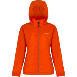 Womens Corinne III Jacket