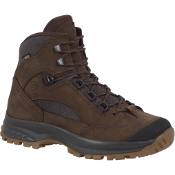 Mens Banks II GTX Boot