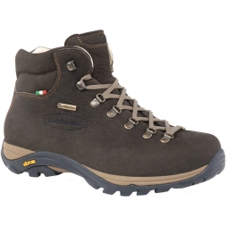 Mens Trail Lite Evo GTX Boot