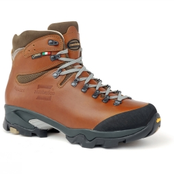 Mens Vioz Lux GTX Boot