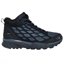 Mens Endurus Hike Mid GTX Boot