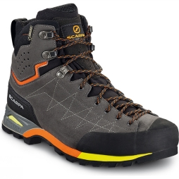 Mens Zodiac Mid GTX Boot