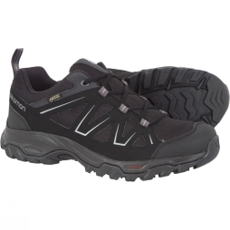 Mens Tibai Low Shoe