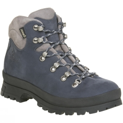 Womens Ranger Elan Boot