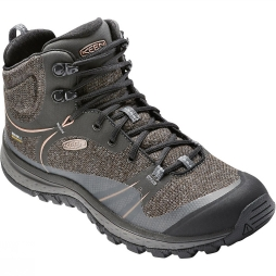 Womens Terradora Waterproof Boot