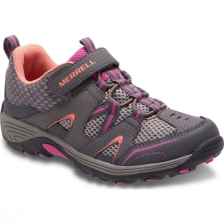 Girls Trail Chaser Shoe